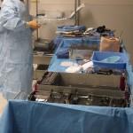 intramedullary implants hip fracture
